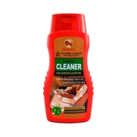 BULLSONE Carejam Leather Cleaner, 300мл WAX-13477-900