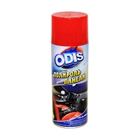 ODIS Leather Tyre wax, 450мл DS6082