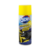 ODIS Matt Dashoard Spray, 450мл DS6081