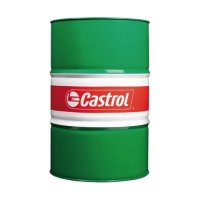 CASTROL Axle EPX 85W140, 208л