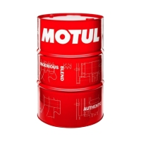 MOTUL ATV Power 4T 5w40, 60л 106160